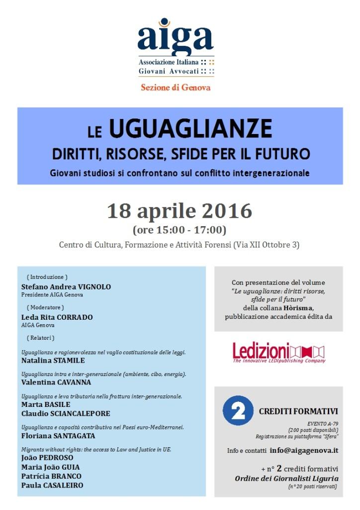 SEMINARIO_UGUAGLIANZE_18_04_16_LOCANDINA_DEF