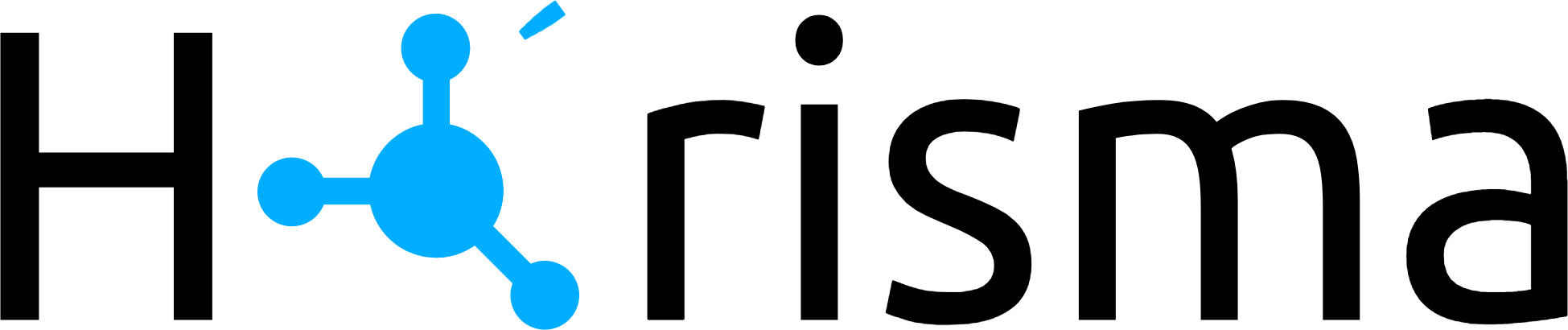 horismalogo2